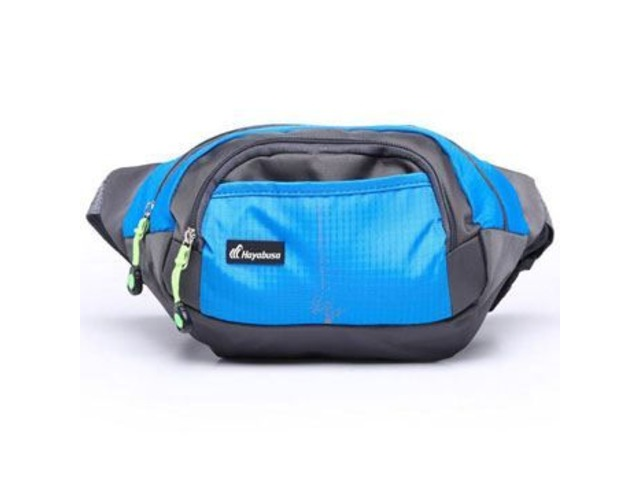 Personalized Fanny Packs Wholesale Supplier   free-classifieds-usa.com