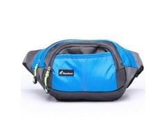 Personalized Fanny Packs Wholesale Supplier