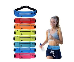 Personalized Fanny Packs Wholesale Supplier | free-classifieds-usa.com
