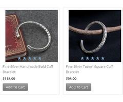 Menscuff bracelets | free-classifieds-usa.com