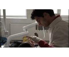 Dentist tucson