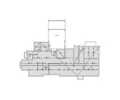Steel Detailing Services Kentucky - Rebar, Precast, Tilt Panel, Metal Drafting Servicesc