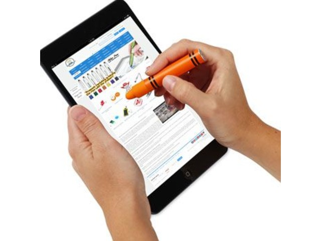 Buy Custom Logo Printed Stylus Pens at Wholesale Price | free-classifieds-usa.com