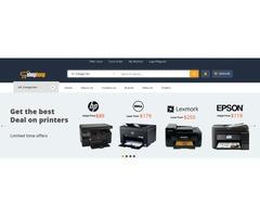 Shophoop | Computer Accessories,Digital display,Computer Components