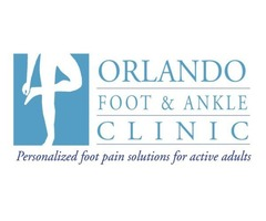 Diabetic Foot Care   Orlando Foot and Ankle Clinic