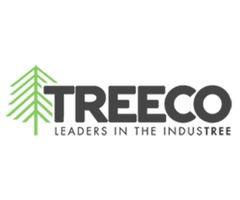 Best Tree Service St. Augustine & Jacksonville, FL | Treeco