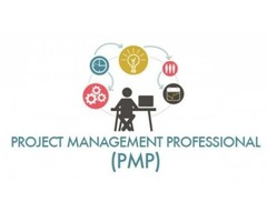 PMP® (Project Management Professional)