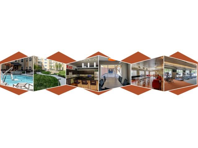Rental Property Management Software - Real Estate & Property