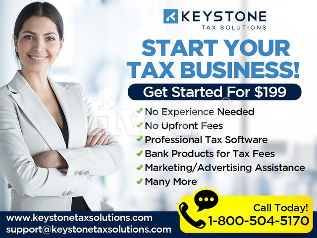 Best Professional Tax Software for Tax Preparers NO EFIN