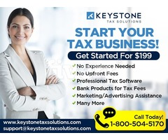 Best Professional Tax Software for Tax Preparers NO EFIN Required