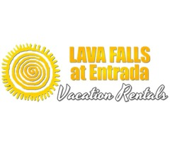 Lava Falls at Entrada - Vacation Rentals St George Utah