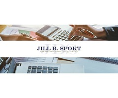 Business Bookkeeping Service in Pace FL