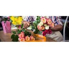 Woodland Hills Flower Delivery
