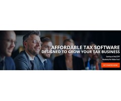 START YOUR TAX BUSINESS TODAY NO EFIN REQUIRED