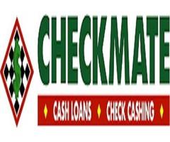 The Benefits of Title Registration Loans Glendale