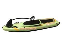 Jet ski Surftek Surfboards