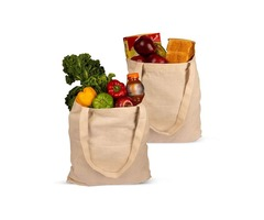 Buy Kitchen towels , Aprons , Shopping bags, Dish cloths online