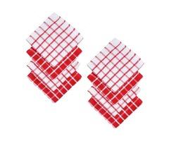 Terry Kitchen Towels Online