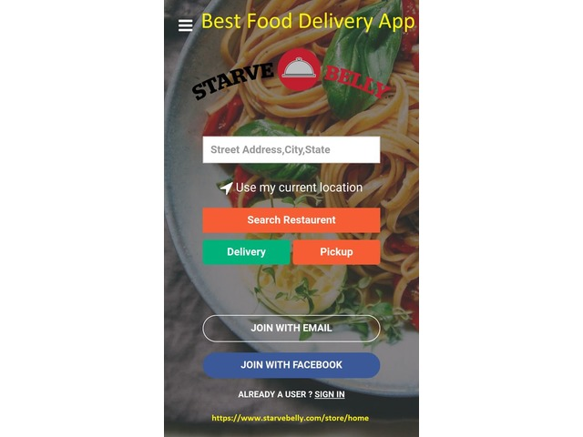The Best Delivery Restaurants In Dekalb Il Starvebelly