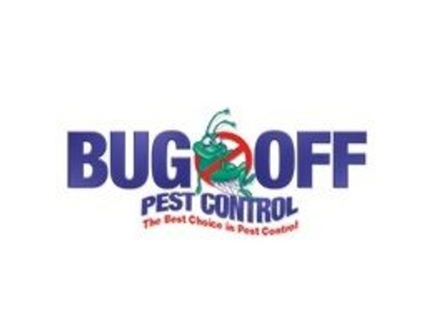 Pest Control Services In Mcallen Tx Household Domestic Help