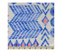 Japanese Cotton Fabric | fabricworm.com