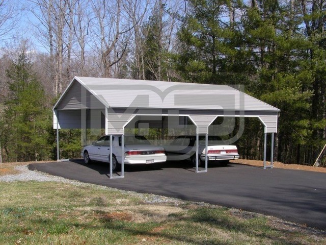 Exciting Metal Carport Prices Carports Direct