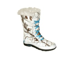 Camochic - Boots & Shoes