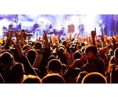 Upcoming Summer Music Festivals - FreshGrass