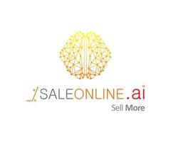 Amazon Seller Software - SaleOnline.ai