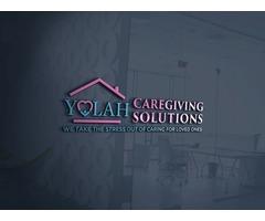 I will design Medical healhcare logo