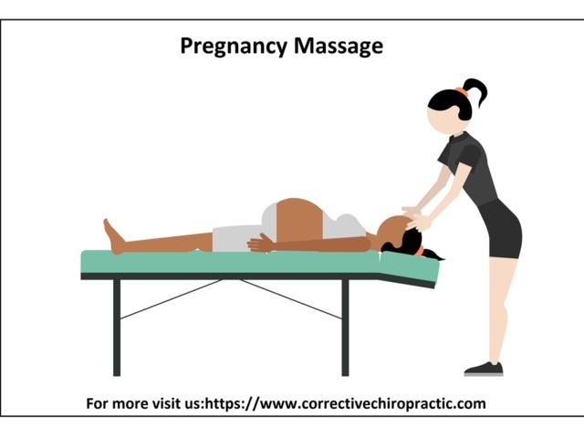 Pregnancy massages  | free-classifieds-usa.com