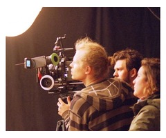 Sinema Films - Local Video Production Companies | free-classifieds-usa.com