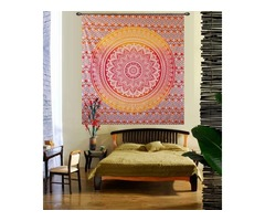 Buy Home Decor Items Online from Handicrunch  | free-classifieds-usa.com