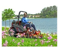 Maintain Your Lawn in Complete Glory With Services From PROscape