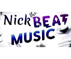 Nick Festari new release