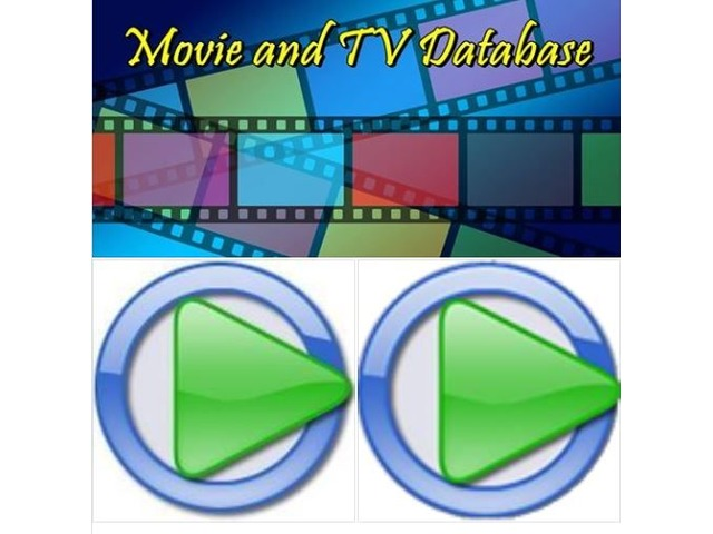 Biggest Movie and TV Database - Entertainment and Leisure - Denver
