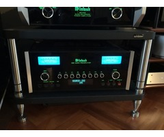 McIntosh MC501 Single Monoblock - SUPER RARE