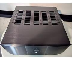 Mark Levinson No. 535H 5 Channel Mono Amplifier