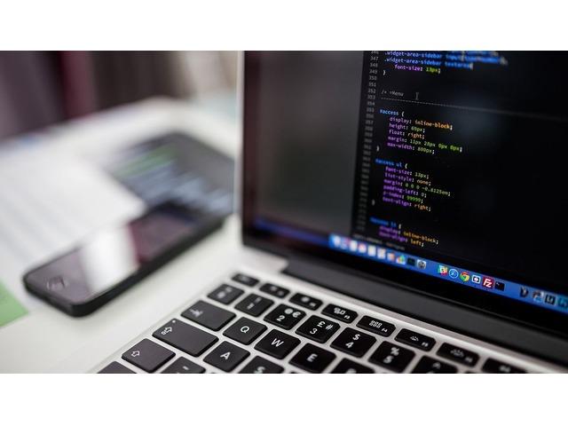 Kaiburr DevOps as a Service   free-classifieds-usa.com