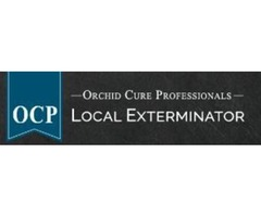 OCP Bed Bug Exterminator Denver CO - Bed Bug Removal