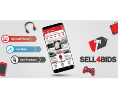 online auction and bidding system    free-classifieds-usa.com