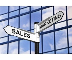 online sales training consultants in New York