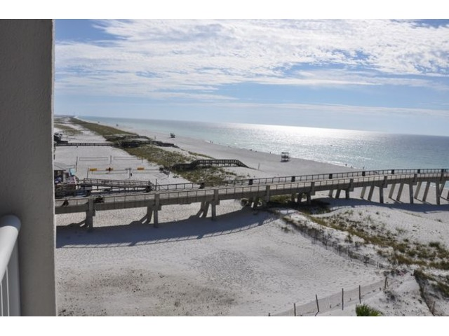 Vacation Rental Florida | Navarre Beach Vacation Rentals | free-classifieds-usa.com
