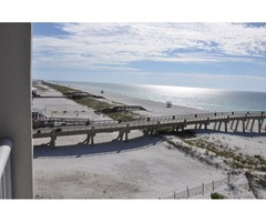 Vacation Rental Florida | Navarre Beach Vacation Rentals