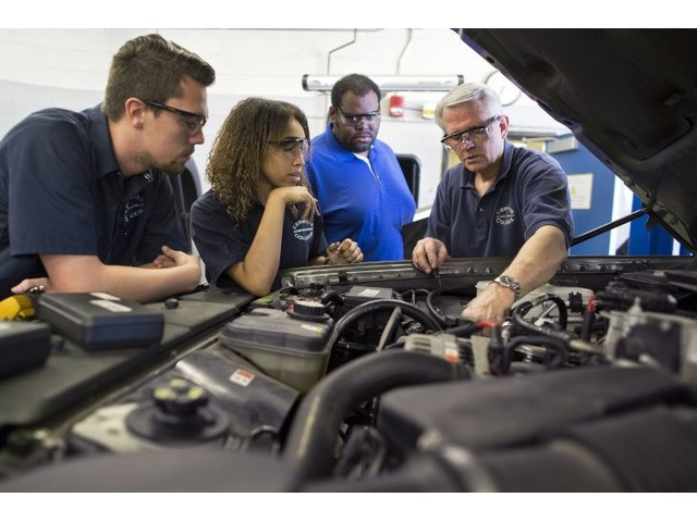Mechanic Near Me >> Autolii Local Mechanics Mechanic Near Me Auto Mechanic