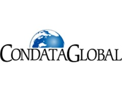 Condata Global AP - Audit and Recovery Services Florida