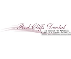 Red Cliffs Family Dental St George | free-classifieds-usa.com