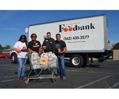 Food Bank Donation Near Me in California   | free-classifieds-usa.com