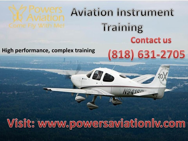 enhance your pilot skills | free-classifieds-usa.com