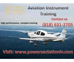 enhance your pilot skills